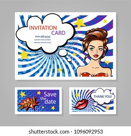 For invitation or business card, art template design, banner, cover, booklet or flyer