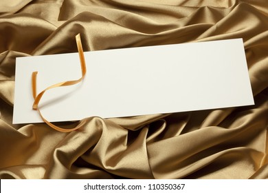 Invitation Card Exhibition Images Stock Photos Vectors