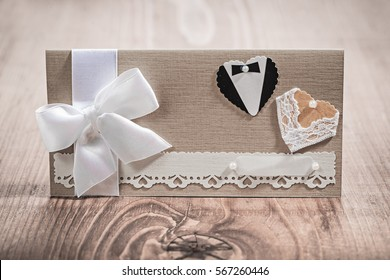 invitation card for wedding.
