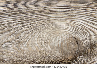 invoice of a wooden log - Shutterstock ID 475427905