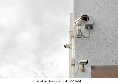 IP Cameras,CCTV Cameras security