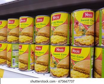 Yeo's Images, Stock Photos & Vectors   Shutterstock