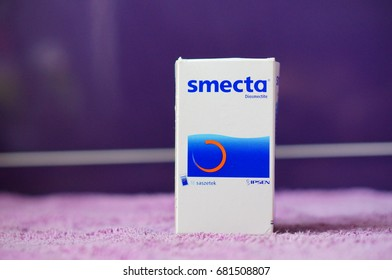 Smecta Images, Stock Photos & Vectors   Shutterstock