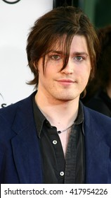 """Ira David Wood at the Los Angeles premiere of """"The 40 Year-Old Virgin"""" held at the ArcLight Theatre in Hollywood, USA on August 11, 2005."""