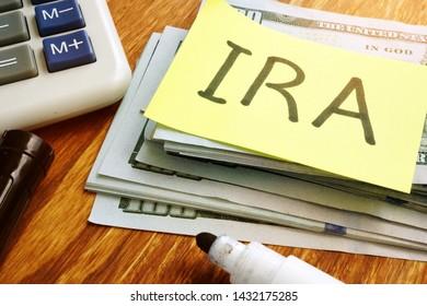 Ira Images, Stock Photos & Vectors   Shutterstock