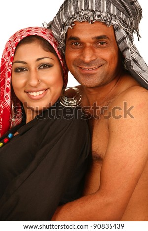 Naked karnataka girls image
