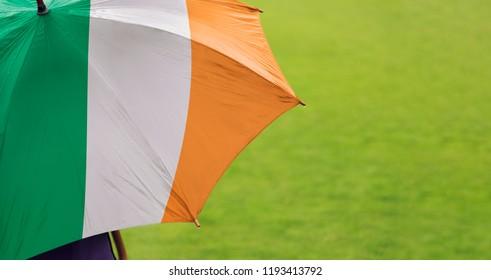 2ec34288a7f0 Ireland and Green Umbrella Images, Stock Photos & Vectors | Shutterstock