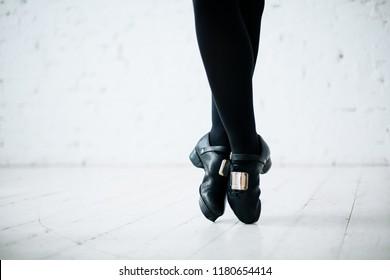 irish dance, dancer