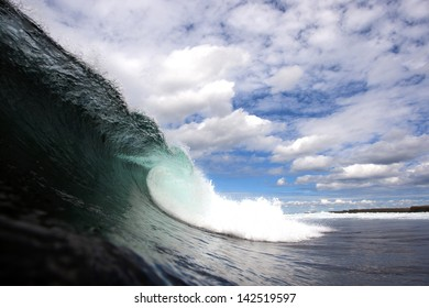 Irish Wave Co. Clare Ireland
