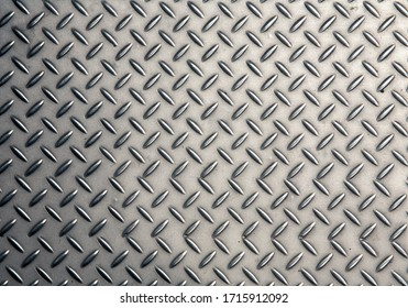 iron background grey floor photo texture metal