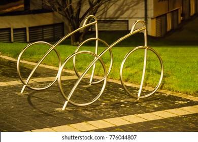 the iron bike III