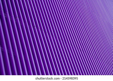 iron fence purple stripe background wall grunge fabric abstract