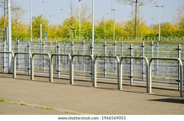 iron-fences-safety-people-600w-196656905