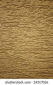 Irregular grunge old wall texture