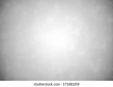 irregular patterned gray background