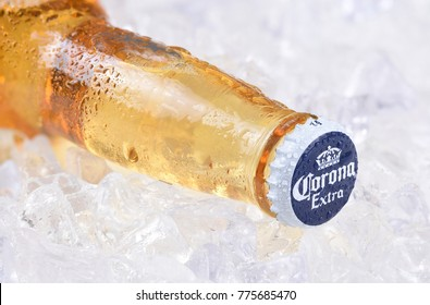 b3285b9990b Logos Coronas Stock Photos