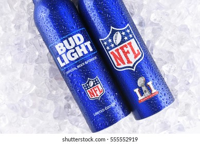 Busch Beer Images, Stock Photos & Vectors | Shutterstock