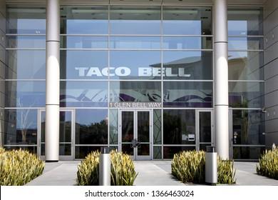 Taco Bell Brand Images, Stock Photos & Vectors | Shutterstock