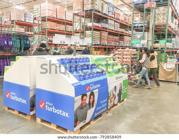 Irving Texas Usjan 13 2018 Copy Stock Photo (Edit Now) 792858409