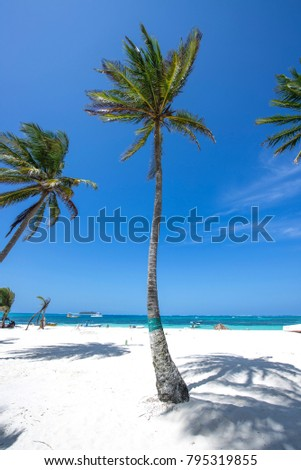 isla de san andres archipielago de stock photo edit now 795319855
