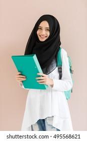 islam student