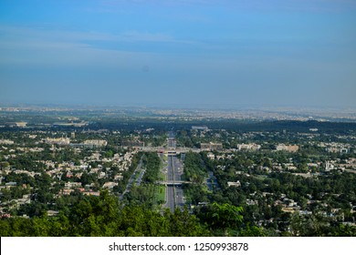 Islamabad City Images, Stock Photos & Vectors | Shutterstock