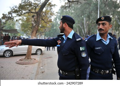 Pakistan Police Images, Stock Photos & Vectors | Shutterstock