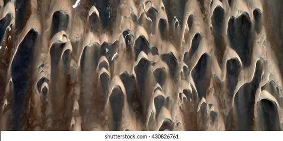 Islam,horror, silhouette, suggestions, abstract photography of the deserts of Africa from the air, Science fiction,Photographs magic,artistic,landscapes of your mind, optical illusions, abstract art