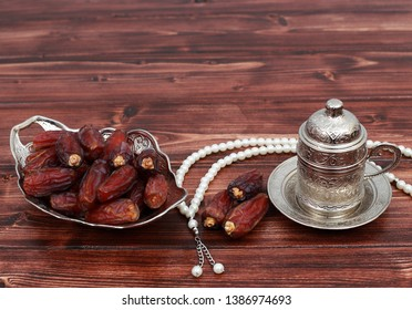 Turkish Rosary Images, Stock Photos & Vectors | Shutterstock