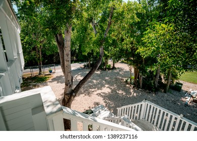 Florida Landscaping Images Stock Photos Amp Vectors