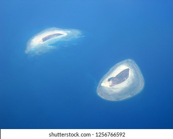island archipelago indonesia gorontalo celebes tropical