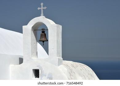 Island Bell