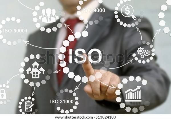 [Resim: iso-international-organization-standardi...024103.jpg]