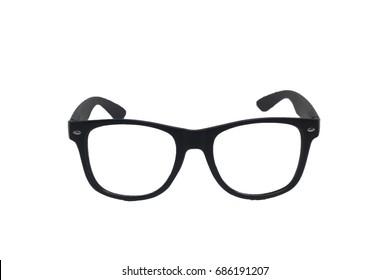 isolate glasses