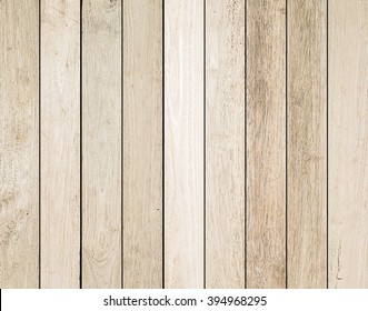 Isolate Wood plank sepia tones texture background.Collection of  wood planks: concept wood decorate Web pages, book covers, floor and wall tiles, background, interior, office and school boards