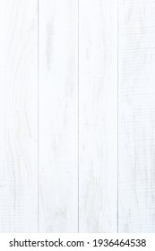 Isolated background with white texture.