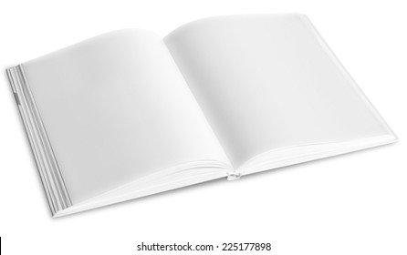 White Book Images, Stock Photos & Vectors | Shutterstock