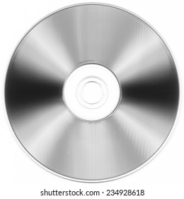 isolated cd or dvd texture