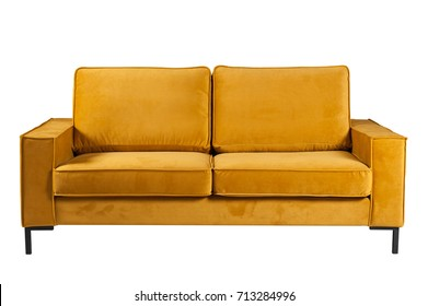 Excellent Sofa White Background Images Stock Photos Vectors Gamerscity Chair Design For Home Gamerscityorg
