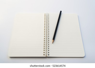 Writing Pad Stock Images Royalty Free Images Amp Vectors