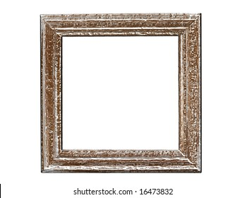 isolated frame antique design element image picture gallery