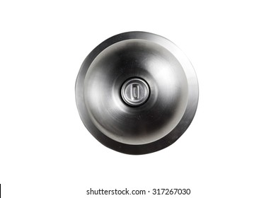 Door-knob Images, Stock Photos & Vectors | Shutterstock