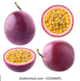 fruit images, stock photos & vectors | shutterstock