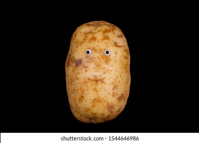 Potato Eyes Images Stock Photos Vectors Shutterstock