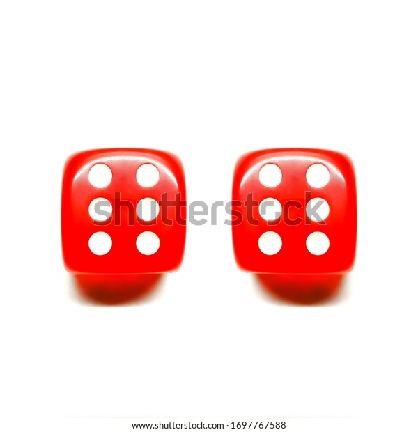 isolated-red-dices-number-six-600w-16977