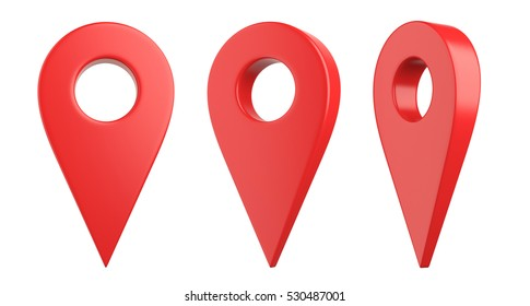 3d Mapping Images, Stock Photos & Vectors | Shutterstock on strategy mapping, food mapping, architecture mapping,