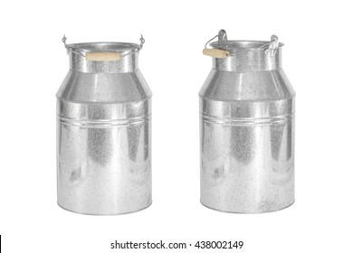 Pot Lait Stock Photos Images Photography Shutterstock