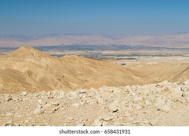 Israel, desert, desert landscape, sun, Rocky desert, canyon, Jordan