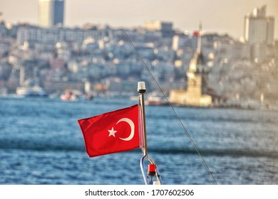 istanbul bluemosque hagiasophia üsküdar travel