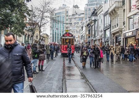 istanbul-january-3-taksim-istiklal-450w-